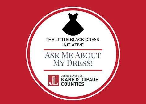 Junior League of Kane & DuPage Counties, Inc.
